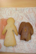 Gingerbread men 005