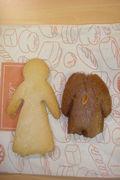 Gingerbread men 005